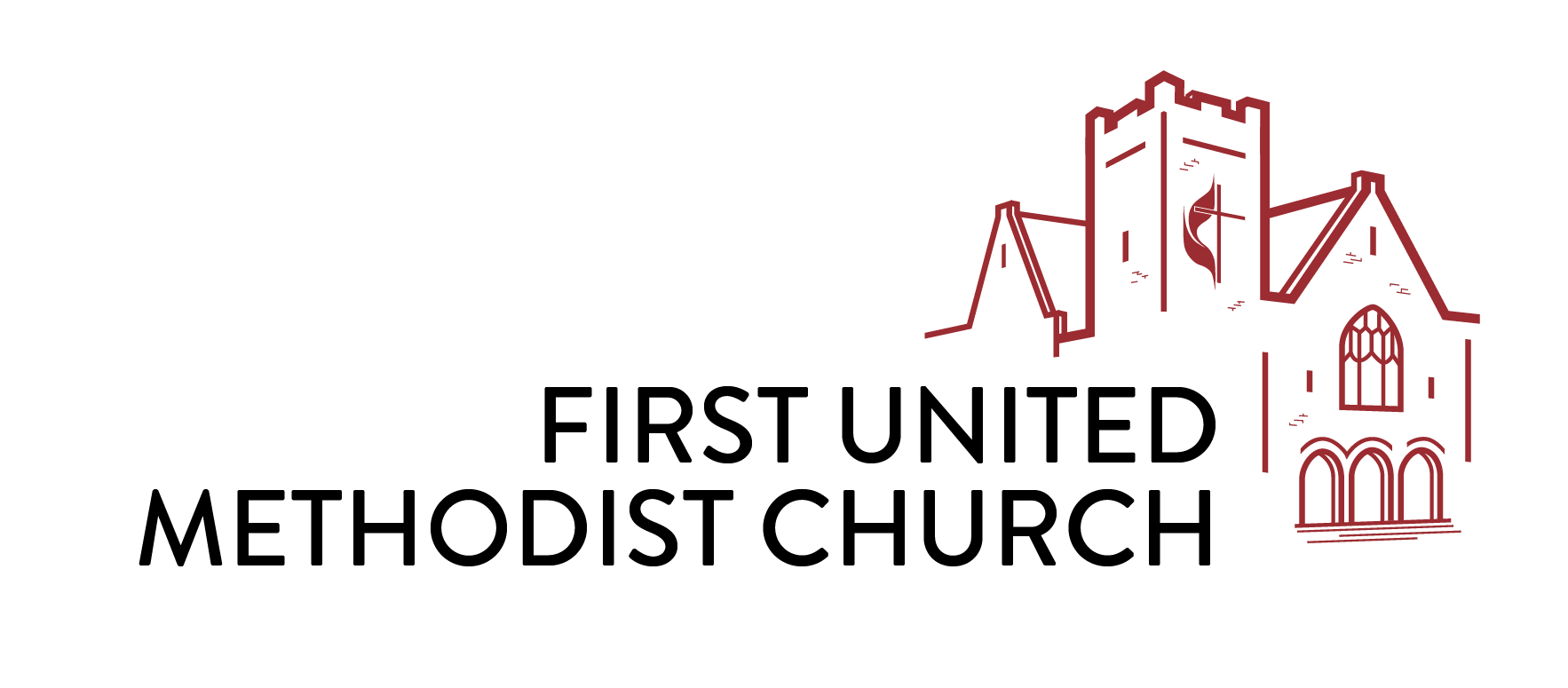 First United Methodist of Buckhannon